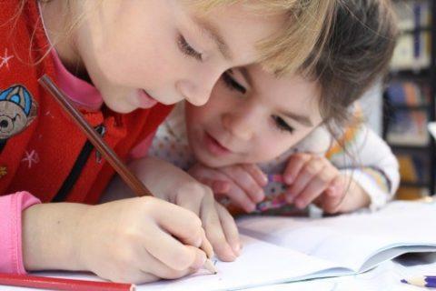 Gezonde kinderen met klassieke homeopathie - BK Klassieke Homeopathie