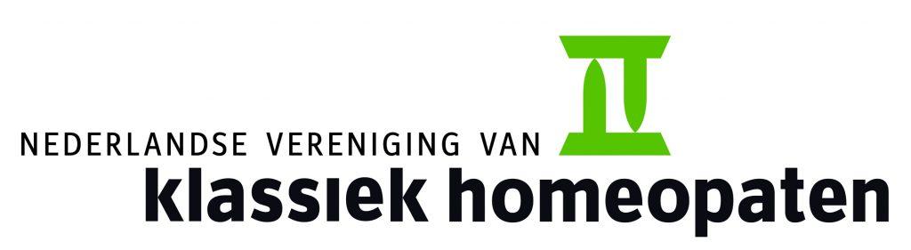 logo NVKH